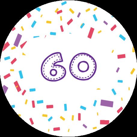 Sluitzegel verjaardag-74