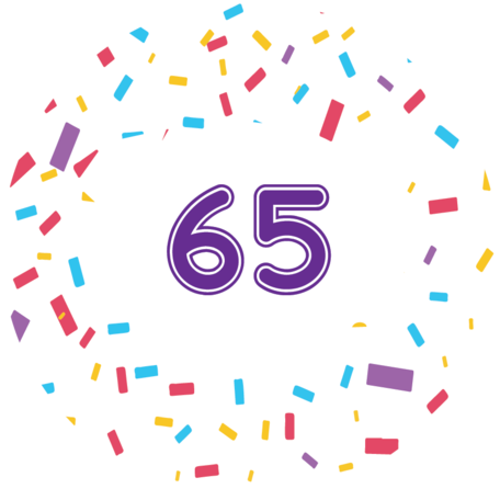Sluitzegel verjaardag-75