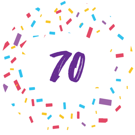 Sluitzegel verjaardag-76