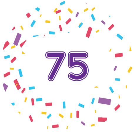 Sluitzegel verjaardag-77