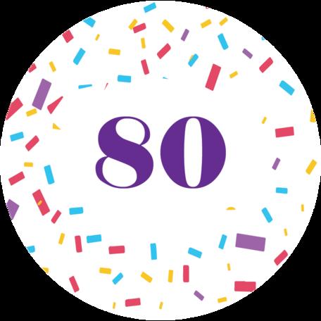 Sluitzegel verjaardag-78