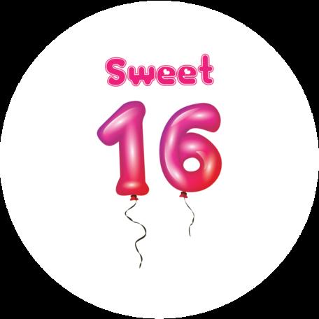Sluitzegel verjaardag-102
