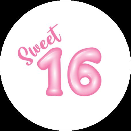 Sluitzegel verjaardag-103