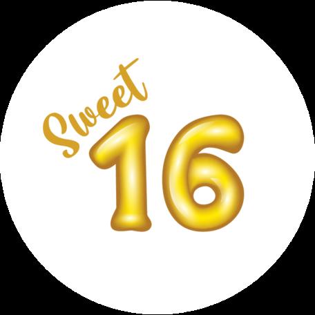 Sluitzegel verjaardag-104
