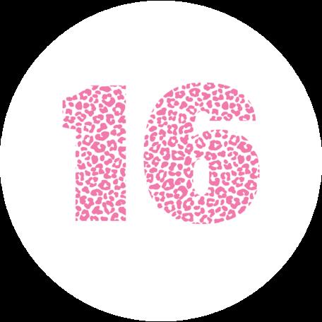 Sluitzegel verjaardag-105