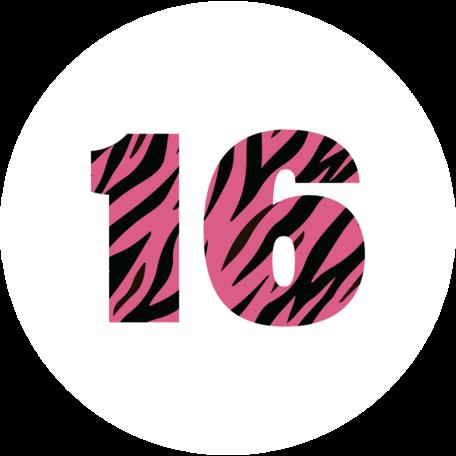 Sluitzegel verjaardag-106