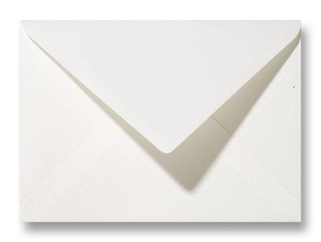 Envelop 15,6 x 22 cm Boomschors Biotop