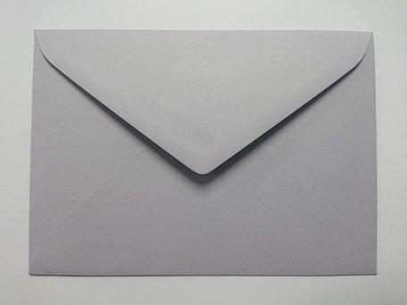 Envelop 15,6 x 22 cm Lavijs