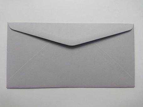 Envelop 11 x 22 cm Lavijs