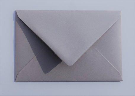 Envelop 12 x 18 cm Lavijs