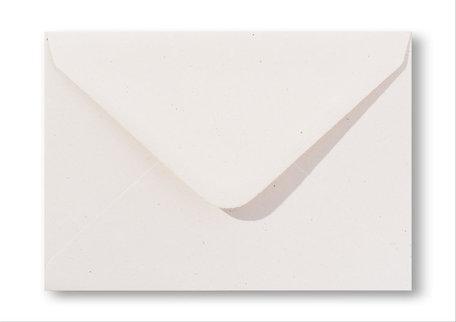 Envelop 12,5 x 17,6 Stuifmeel