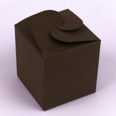 Candy Box Mokka