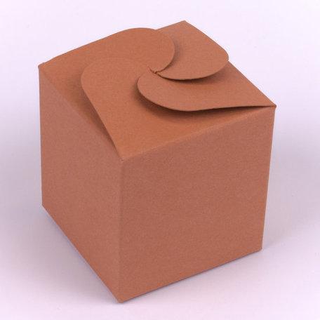 Candy Box Terra