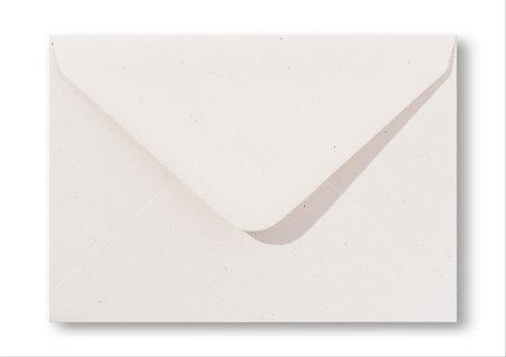 Envelop 11 x 15,6 cm Stuifmeel