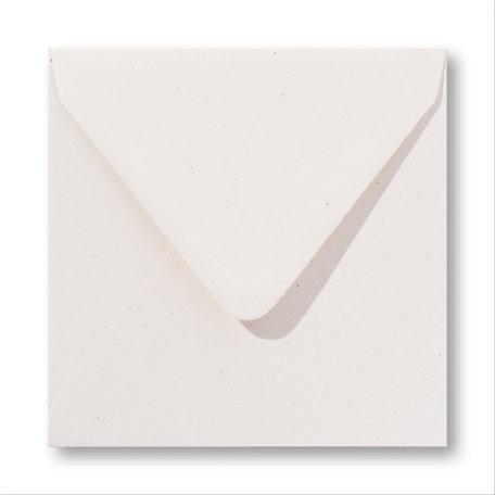 Envelop 12,5 x 14 Stuifmeel