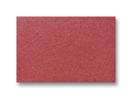 Vel A4 Metallic Rosso