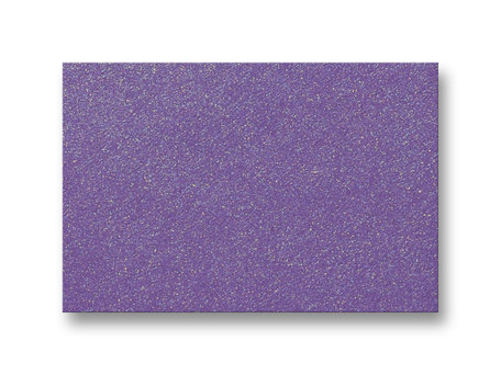 Vel A4 Metallic Violet