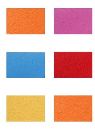 Gekleurd papier Fiore a4 120 gram