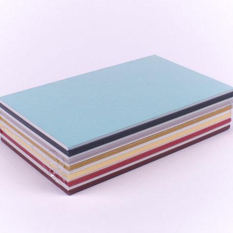 Paper Block Large