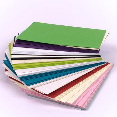 Paper Block Medium