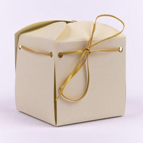 Surprise Box Ivory