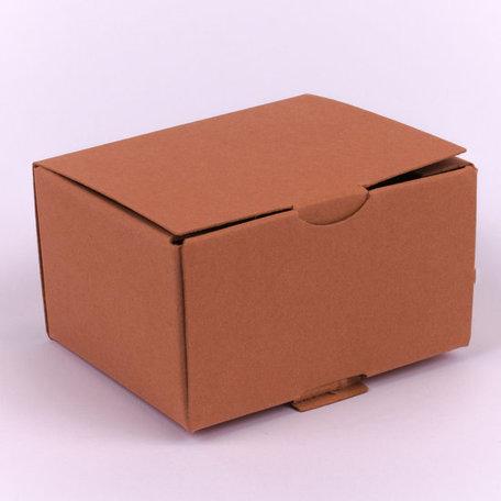 Treasure Box Terra