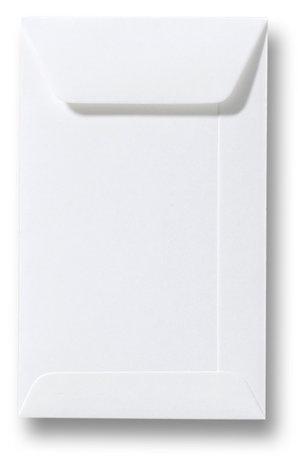 Envelop 22 x 31,2 cm Gebroken Wit