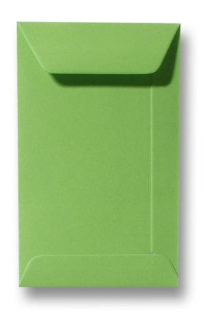 Envelop 22 x 31,2 cm Appelgroen