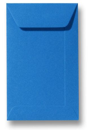 Envelop 22 x 31,2 cm Koningsblauw