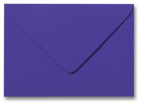 Envelop 11 x 15,6 cm Softskin Lavendel