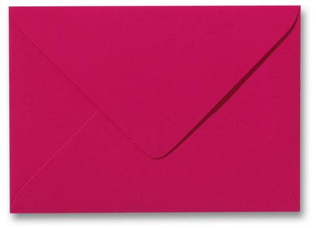 Envelop 11 x 15,6 cm Softskin Pink
