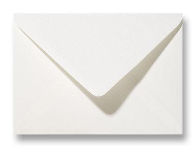 Envelop 11 x 15,6 cm Boomschors Biotop
