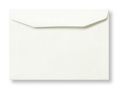 Envelop 15,6 x 22 cm Biotop