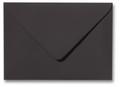 Envelop-11-x-156-cm-Softskin-Mokka