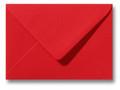 Envelop-11-x-156-cm-cm-Pioenrood