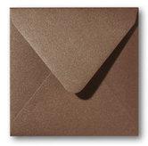 Envelop-12-x-12-cm-Metallic-Cuba