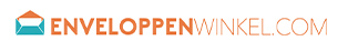 Logo Enveloppenwinkel
